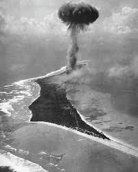 Battle of Kwajalein
