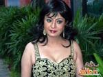 india esek esek katalu: Bollywood Hot Actress Debasree Roy hot