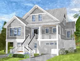 http www coastalhomeplans com plan detail 2815 php house plans