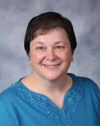 Paula Schroeder | Bellingham Public Schools - Schroeder_Paula