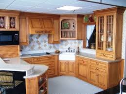 Kitchen Maid Cabinets by Quaker Maid Kitchens Of Reading