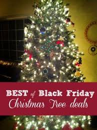 black friday deals pdf best buy hottest black friday deals from bestbuy to wal mart free daily