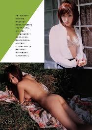 桜井まり 裸|
