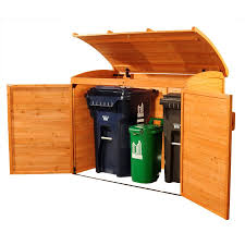 Metropolitan Shed Wood Storage Sheds Lowe U0027s Canada