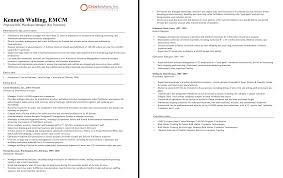cover letter resume examples objective for manager resume sample       marketing resume objectives Best Resume Example
