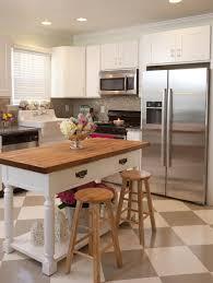 kitchen high performance hood also sleek appliances and