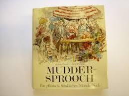 Lehr Rudolf und Paul Waibel (9 antiquarische Bücher) gefunden bei www. - 14156