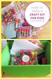 best 25 craft kits for kids ideas on pinterest kids craft kits