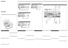 sony best home theater sony home theater system manual decoration ideas collection