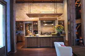 kitchen hgtv kitchen redesign my kitchen remodelled kitchens