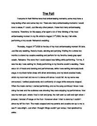 words essay how many pages comparative religion essayshow long is a word essay double spaced