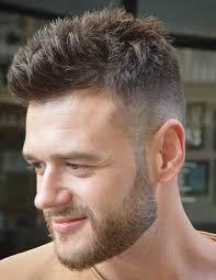 40 short asian men hairstyles short hairstyle short haircuts