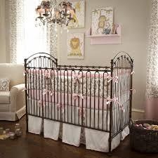 baby room fair ideas for baby nursery room decoration using