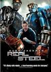 ฝรั่ง]-[V.2 ชัดแล้ว] Real Steel ศึก