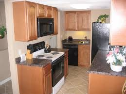 100 kitchen design for small kitchen pictures of small
