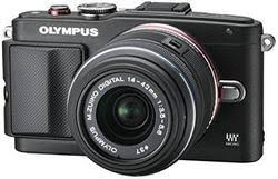 best deals on canon cameras black friday best black friday camera deals lowest price ever for the canon t5