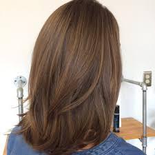 the cutting edge salon 56 photos u0026 31 reviews hair stylists