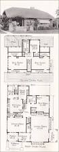 castle house plans tyree fortified home jilyn hahnow