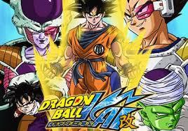 Dragon Ball Z Kai Images?q=tbn:ANd9GcRpot8IZJ5cKcjFOGQV47dy3SrkYw6Q0k0mSVb9jxXlBVa2jq0&t=1&usg=__5PZvOANV1tI5uOcLhUnlFsJsJH4=