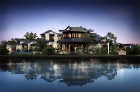 most expensive house in china most beautiful houses in the world