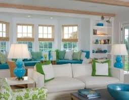 Where To Buy Home Decor Cheap Cheap Home Design Ideas Chuckturner Us Chuckturner Us