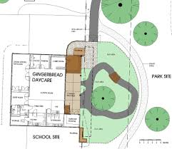 flooring classroom layout maker daycare floor plans daycare