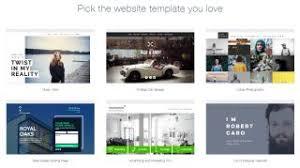 Free creative writing software for windows   sludgeport    web fc  com Pinterest