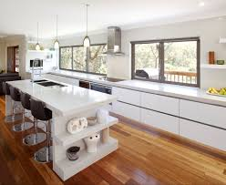 interior decorating kitchen colors decoration ideas trends in