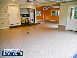 garage floor top home design