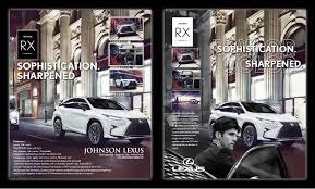 johnson lexus in durham nc massappealgraphics com projects 3 columns