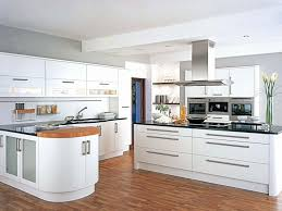 ready assembled kitchen units kitchen cheap kitchen design layout