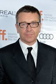 "Producer Peter Morgan attends the ""Rush"" premiere during the 2013 Toronto International Film Festival at Roy Thomson Hall on September 8, 2013 in Toronto, ... - Peter%2BMorgan%2BRush%2BPremieres%2BToronto%2BZfZMHWHwjF2l"