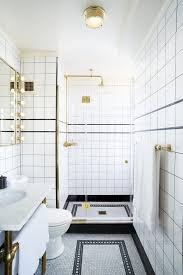 The  Best Hotel Bathrooms Ideas On Pinterest Hotel Bathroom - New bathrooms designs