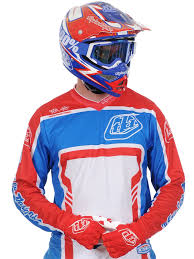 troy lee designs motocross helmet troy lee designs blue 2015 gp factory mx jersey troy lee designs