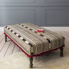 Footstools Ottomans by Furniture Ottomans For Sale For Elegant Coffee Table Design Ideas