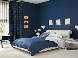 beige and white bedroom decorating ideas custom bed frame red