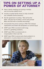 Free Printable Medical Power Of Attorney by Best 25 Power Of Attorney Ideas On Pinterest Power Of Attorney