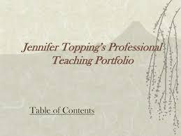 Powerpoint Portfolio Examples 6 Best Images Of Professional Portfolio Templates Professional