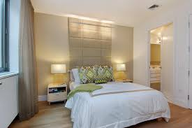 Bedroom Decorating Ideas Cheap Bedroom Pinterest Budget Home Decor Bedroom Decorating Ideas