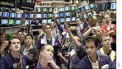 Bolsas européias operam em busca de recuperação | BBC Brasil ...