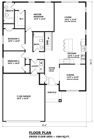 10 000 Square Foot House Plans Bungalow House Plans Bungalow House Plans Houseplanscom Kirkland
