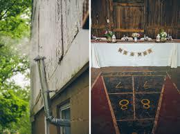 Home Design Ebensburg Pa by Justin Kerry U2013 An Edgewater Inn Wedding In Alexandria Pa Tera