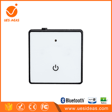 home theater bluetooth transmitter optical bluetooth transmitter optical bluetooth transmitter