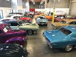 Custom Muscle Cars - classic trucks vintage old cars muscle cars usa cars consign
