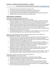 Respiratory Therapist Cover Letter  music therapy cover letter by