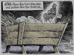 images about Gun Violence Political Cartoons on Pinterest Pinterest