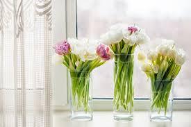 Eiffel Tower Vases Centerpieces Blog Vase Market Affordable Wholesale Glass Vases Online Vase