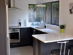 How To Design Your Own Kitchen Layout Design Your Own Kitchen Layout Live It Well