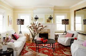 10 quick tips for choosing the perfect lampshade freshome com