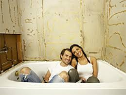 Bathrooms Remodel Ideas Budgeting Your Bathroom Renovation Hgtv